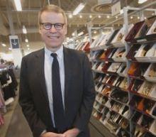 Nordstrom credit card error costs company $72 million