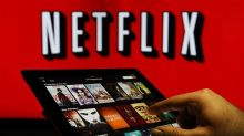 13F Takeaways: Hedge Funds Favor Netflix, Facebook