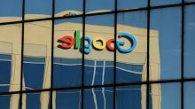 Alphabet to develop high-tech site in Toronto: sources