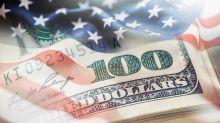 Forex Daily Recap – US Dollar Index Descended to a Three-Month Bottom