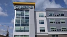 Cambria Hotel opens in downtown Milwaukee