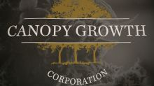 Canopy Growth nearing deal to buy U.S.-based pot company Acreage Holdings: source