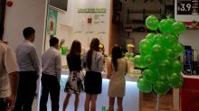 llao llao fans in Singapore mourn loss of beloved yoghurt chain
