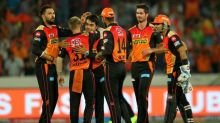 IPL 2017: Top 5 moments from SRH vs RCB matches through IPL history