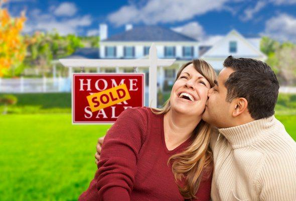 Your Mortgage Preapproval Checklist