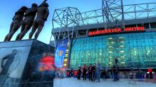 Manchester United fans killed in mass Nigeria electrocution during Europa League screening