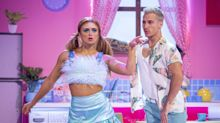 Maisie Smith to attempt salsa after surviving Strictly dance-off