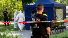 Russian secret service played 'central role' in Berlin murder, say media reports
