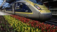 Antitrust agencies say Siemens, Alstom concessions fall short