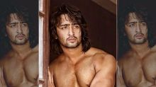 Shaheer Shaikh Birthday Special: 5 Times The Chocolate Boy Made Us Fall For Him