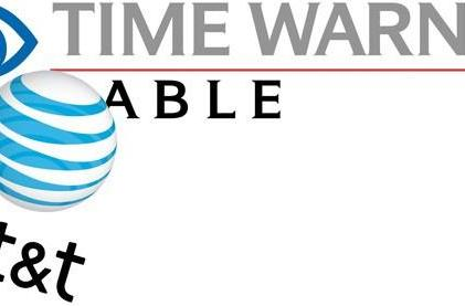 Time Warner Cable offering its tubes to AT&T, Verizon