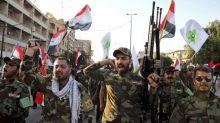 Exclusiva: cómo Estados Unidos renunció a matar a Soleimani en 2007