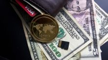 XRP value looks set for major price hike to $0.50