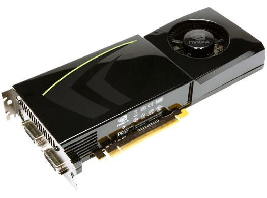Invisible hand slashes NVIDIA GTX 280 and GTX 260 prices