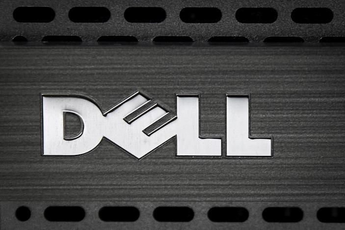 Dell driver vulnerability affects hundreds of millions of PCs