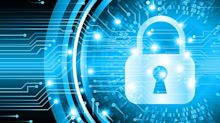 Cybersecurity Stocks To Buy As Covid-19 And Remote Work Speed Shift To Cloud