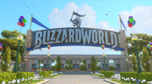 How Activision Blizzard Has Become a Safer Stock