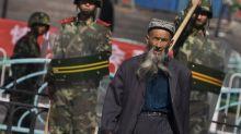 Neue Dokumente: Willkürliche Inhaftierung von Uiguren