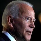 North Korea calls U.S. Democrat Biden a 'rabid dog' nearing death