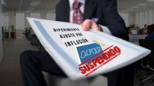 Revés judicial de AFIP: fallo clave para empresas habilitó el ajuste por inflación en Ganancias