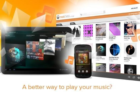 Editorial: Engadget on Google Music and Movies for Android