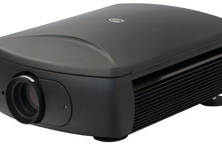 SIM2 aims high with $58,000 Grand Cinema HT5000E DLP projector