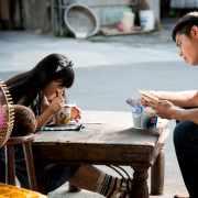 《絕世情歌》今年唯一音樂愛情公路電影 王柏傑、李毓芬彈唱東海岸