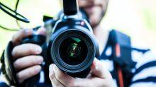 Los mejores programas gratuitos para editar videos que puedes usar