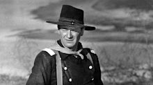 John Wayne Exhibit to Be Removed at USC Following Protests Over Actor's Racist Remarks