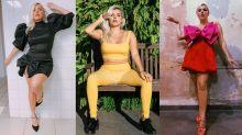 10 vezes em que Duda Beat conseguiu prever as tendências de moda em 2020