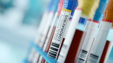 Two stocks that could make you rich from a coronavirus vaccine