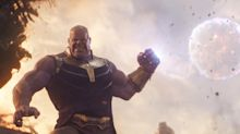 'Avengers 4' is currently three hours long