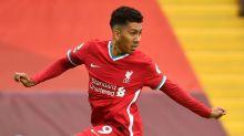 'Firmino's struggling & Liverpool need another striker' – Werner regret for Reds, says Aldridge