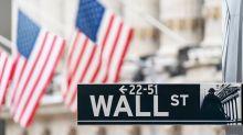 高盛高級投資策略師:標普500指數已處公平值 無容錯空間