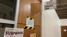 Investigan a funcionarios del DIF Tijuana por repartir medicamentos, despensas y dulces caducados