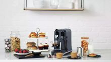 Get cooking: The Breville Smart Oven is on super sale at Amazon, today only