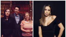 Anitta e Belle and Sebastian anunciam improvável parceria no Twitter