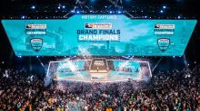 Activision Blizzard teams with Google to stream esports on YouTube