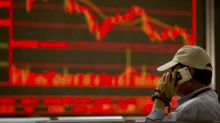 Forget Brexit. Here are the signs that we're on the brink of the next global economic recession