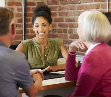 401(k) Plan vs. 457 Plan: What's the Difference?
