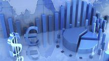 Borse ancora orientate al rialzo: tenere d'occhio usd-yen e oro