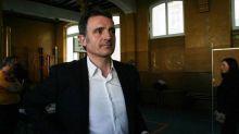 """5G contre """"modèle Amish"""": le maire EELV de Grenoble, Éric Piolle, dénonce les propos """"totalement outranciers"""" d'Emmanuel Macron"""