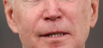 ESCLUSIVA - Biden potrebbe rinunciare a Defense Production Act nonostante mancanza chip