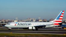 American Airlines will now pay you for travel mishaps