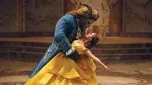 Box Office: 'Beauty and the Beast' to Waltz to More Than $200 Million Globally