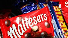 Mars responds to Maltesers claims