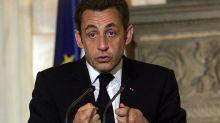 Sarkozy incriminato, deve rispondere di associazione a delinquere