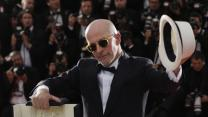 Cannes: Winners, Controversy, Highlights