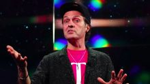 T-Mobile CEO Leger to step down