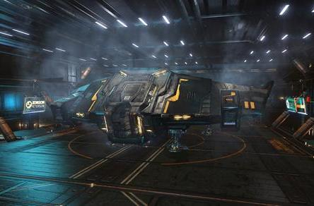Elite's Alpha 4 is here, beta starts May 30th